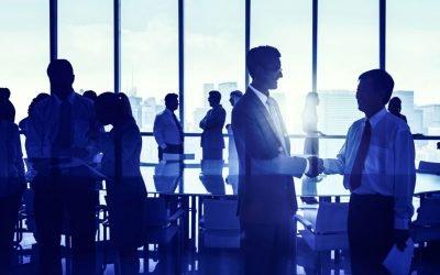 Criação de Sites para Profissionais Liberais e Consultores